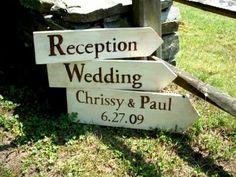 Confesiones de una boda: Bodas DIY (hazlo tu misma)