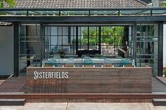 sisterfields 2