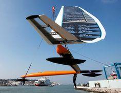 Vesta-Sail-Rocket-2-design-spotlight-1