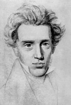 Why Haters Hate: Kierkegaard Explains the Psychology of Bullying and Online Trolling in 1847 Aesthetic Theory, Famous People In History, Fear And Trembling, Soren Kierkegaard, Penguin Classics, Human Condition, Troll, Bullying, Spirituality
