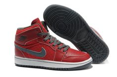 the latest 4a392 9a7b9 270 Best Kids Air Jordan 1 images in 2018 | Air jordan shoes ...