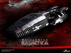 battlestar-glactica1.jpg