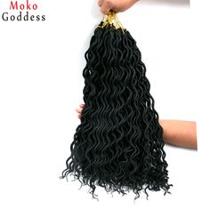 Hair Braids Sincere Silike Pre-stretched Easy Braiding Jumbo Braids Braiding Hair Rotective Style Lightweight 24inch Synthetic Hair Extension