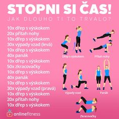 Body Fitness, Health Fitness, Online Fitness, Abdominal Fat, Yoga Sequences, Total Body, Herbalife, Just Do It, Fett