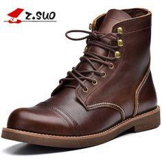 28 melhores imagens de boots  e280f14d13260