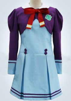 Camplayco Yes! Purikyua 5 Girl's Uniform Cosplay Costume-made * Find out more about the great product at the image link.