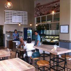 Pier 76 Fish Grill - Best Seafood Restaurants Long Beach | Fish & Chips Takeaway  #seafood #restaurants #LongBeach