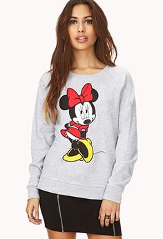 dress in sparkles: disney apparel