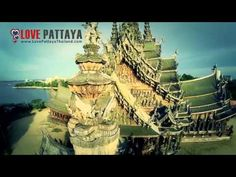Living in Pattaya on a Shoestring Budget - by Cheap Charlie
