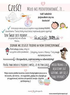 Diy And Crafts, Kids Room, Pregnancy, Projects To Try, Maternity, Baby Shower, Humor, Children, 3d