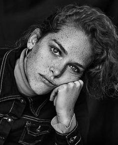 "@next_portraits shared a photo on Instagram: ""Follow • @next_portraits ✨  _______ Photo • @juanmartinuranga  _______ #bnwportraits #bnwprofile #bnw_arts #bnw_legit #bnw_drama…"" • Jul 1, 2020 at 3:57pm UTC"