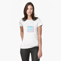 , 'Camping Gift Shirt for Coffee Lover Watch Me Smile Tee' T-Shirt by , Camping Gift Shirt for Coffee Lover Watch Me Smile Tee. Cool T-Shirts Graphic T Shirts, Design T Shirt, Shirt Designs, T Shirt Fun, Streetwear, Body Builder, Nasa Clothes, Fitness Bodybuilding, Vintage T-shirts