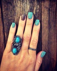 Unique Nails Art Matte Design Ideas 28  #design #ideas #matte #nails #unique Matte White Nails, Black Nails, Matte Black, Pink Nail, Nailart Gel, Gel Nails, Acrylic Nails, Glitter Nails, Acrylics