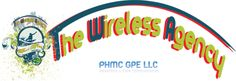 Most Viewed - - TWA - The Wireless Agency  A reg TM of PHMC GPE LLC