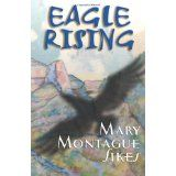 Eagle Rising (Passenger to Paradise) (Perfect Paperback)By Mary Montague Sikes