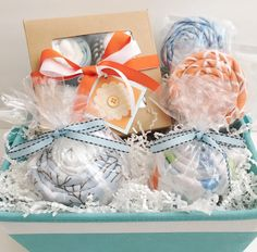 Easter basket baby gift basket sweet treats baby girl gift new easter basket baby gift basket sweet treats baby girl gift new http gifts for babyeaster basket baby gift basket sweet treats baby gir negle Image collections