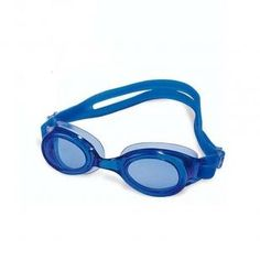 150cbe64f 12 melhores imagens de kit natação