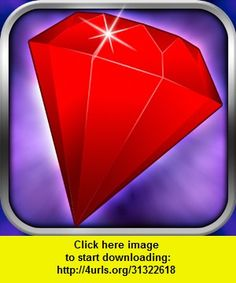 Jewels Bang, iphone, ipad, ipod touch, itouch, itunes, appstore, torrent, downloads, rapidshare, megaupload, fileserve