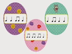 O For Tuna Orff: ta and titi Music Math, Music Classroom, Teaching Music, Teaching Tools, Music Teachers, Music Music, Teaching Ideas, Music Education Lessons, Physical Education Games