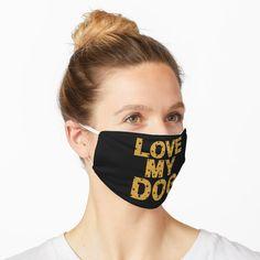 """One Singular Sensation"" Mask by blue-jay- Loose Fit, Spin, Petronas, Funny Face Mask, Face Masks, 2 Logo, Team Logo, Vintage T-shirts, Pilates Reformer"
