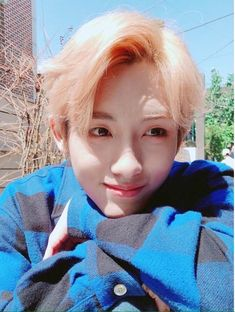 Winwin :NCT My little prince Nct 127, Taeyong, Jaehyun, Nct Winwin, Johnny Seo, Mark Nct, Wattpad, Na Jaemin, Kpop