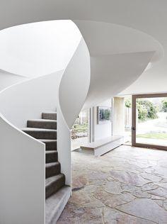 Jelanie blog - Flinders House by Susi Leeton Architects 4