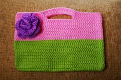 Handbag for Small Lady