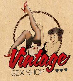 Um sex shop diferente, na linha vintage. Nossa intenção e conceito, é de te inspirar, divertir e sempre com muita informação e bom gosto. https://www.facebook.com/SexVintage