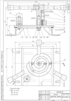 Scroll Bender Plans (Simple Plans Includes CNC DXF Files