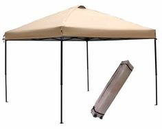 Top 10 Best Outdoor Canopies & Shelters
