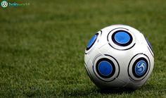Jadwal Pertandingan Pekan Ketujuh Liga Spanyol 2015/2016 - Bola World – Game Bola – Celta Vigo vs Getafe akan menjadi partai pembuka pertandingan Liga Spanyol pekan ketujuh. Berikut Bola World sertakan jadwal lengkap La Liga pekan ketujuh yang akan berlangsung mulai tanggal 3 Oktober 2015 hingga 5 Oktober 2015 sebagai berikut:
