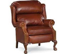 25 best hemingway inspired furniture images ernest hemingway rh pinterest com