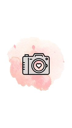 Screen Wallpaper, Wallpaper Quotes, Wallpaper Backgrounds, Iphone Wallpaper, Ins. Instagram Logo, Layout Do Instagram, Pink Instagram, Instagram Story Template, Instagram Story Ideas, Camera Wallpaper, Wallpaper Iphone Cute, Screen Wallpaper, Wallpaper Quotes