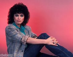 MARIE OSMOND 1985 Marie Osmond Hot, Osmond Family, The Osmonds, Music Photo, Most Beautiful, Celebs, Singer, Actresses, Casual