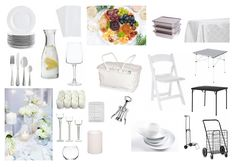 Diner en Blanc: The Ultimate Dining Experience in the Most Unusual Spaces What is Diner en Blanc? Dîner en Blanc was born in Paris. This all-white chic picnic is no ordinary picnic. You must get invited by someone who is already a member or you can join the Houston Waiting List to receive an invitation. Guests must wear white, … … Continue reading →