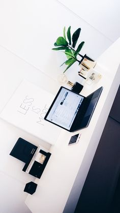 Office details
