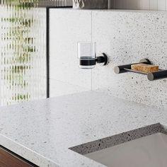 Bathroom Butler | Bathroom Accessories