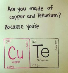 nerdy valentine jokes