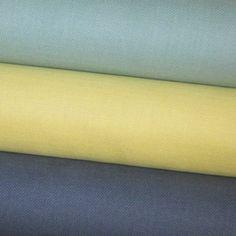 Warwick Fabrics : LEVI