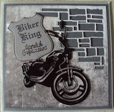 Открытка папе мотоцикл, молодоженов открытка голубями