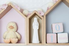babies-decoracao-candy-colors-quarto-de-bebe-karen-piscane13