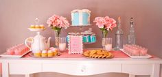 decoracion de mesas de dulces (19)