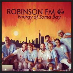 Tune in to the sounds of Sun and Fun in Soma Bay! Sound Of Sun, Robinson Club, Feelings, Fun, Movies, Movie Posters, Films, Film Poster, Cinema
