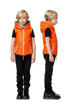 #duvetica #jackets #kids #fashionkids #summer