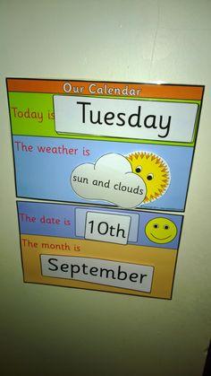 Interactive date ideas