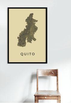 QUITO • Is the capital of?  Quito is available at Artinmaps.com or #linkinbio   #quito #ecuador #cumbaya #pifo #sangolqui #artinmaps #kunstinkaart #interior #interiør #instahome #interieur #industrial #interiordecor #interiorwarrior #inredninginspiration #finahem #mitthjem #minimal #minimalism #simplicity #scandichome #scandinavian #scandicliving #scandicinterior #white #whiteliving #travel #interiors #interiorwarrior #interiordesign  #scandinavian