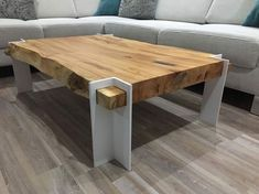 Furniture Source by warper Related posts: gel dyeing ideas for first-class woodworking furniture 70 ideas for furniture made of pallets and other clever ideas! √ 30 DIY furniture project on Recyden in 2018 Staggering Wood Working Furniture Projects Ideas Welded Furniture, Woodworking Furniture, Pallet Furniture, Furniture Projects, Rustic Furniture, Furniture Design, Woodworking Plans, Smart Furniture, Furniture Plans