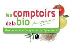 30 Idees De Les Comptoirs De La Bio Bio Ble Concasse Shampooing De Miel