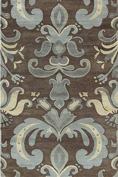 Area rug 8x10