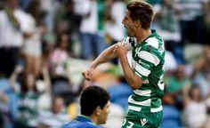 #DiaDeSporting #SportingAdeptos